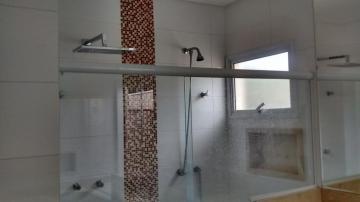 Comprar Casa / Condomínio em São José do Rio Preto R$ 1.300.000,00 - Foto 10