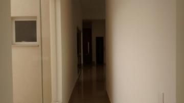 Comprar Casa / Condomínio em São José do Rio Preto R$ 1.300.000,00 - Foto 13