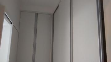 Comprar Casa / Condomínio em São José do Rio Preto R$ 1.300.000,00 - Foto 15
