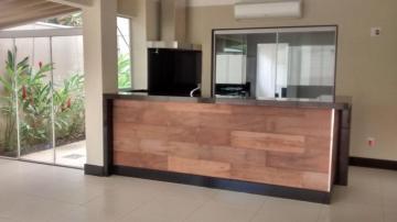Comprar Casa / Condomínio em São José do Rio Preto R$ 1.300.000,00 - Foto 2