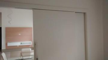 Comprar Casa / Condomínio em São José do Rio Preto R$ 1.300.000,00 - Foto 28