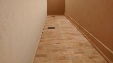 Comprar Casa / Condomínio em São José do Rio Preto R$ 1.300.000,00 - Foto 29