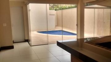 Comprar Casa / Condomínio em São José do Rio Preto R$ 1.300.000,00 - Foto 31