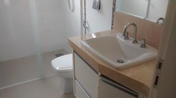 Comprar Casa / Condomínio em São José do Rio Preto R$ 1.300.000,00 - Foto 42
