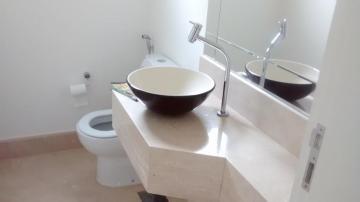 Comprar Casa / Condomínio em São José do Rio Preto R$ 1.300.000,00 - Foto 43