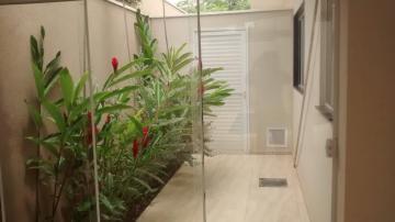 Comprar Casa / Condomínio em São José do Rio Preto R$ 1.300.000,00 - Foto 45