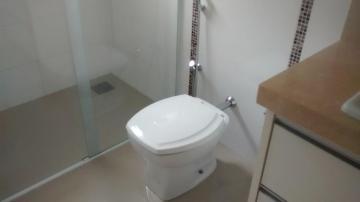 Comprar Casa / Condomínio em São José do Rio Preto R$ 1.300.000,00 - Foto 46