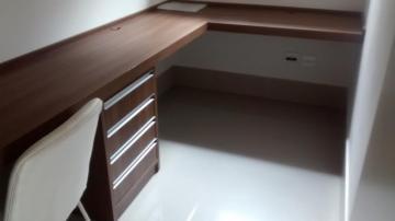 Comprar Casa / Condomínio em São José do Rio Preto R$ 1.300.000,00 - Foto 49