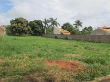 Guapiacu CONDOMINIO MONTE CARLO Terreno Venda R$300.000,00 Condominio R$280,00  Area do terreno 1573.00m2