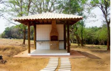 Comprar Terreno / Condomínio em São José do Rio Preto apenas R$ 393.500,00 - Foto 20