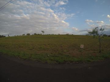 Comprar Terreno / Condomínio em São José do Rio Preto apenas R$ 425.500,00 - Foto 1