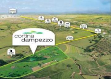 Comprar Terreno / Condomínio em São José do Rio Preto apenas R$ 425.500,00 - Foto 3