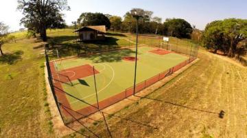 Comprar Terreno / Condomínio em São José do Rio Preto apenas R$ 425.500,00 - Foto 4