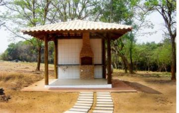 Comprar Terreno / Condomínio em São José do Rio Preto apenas R$ 425.500,00 - Foto 20