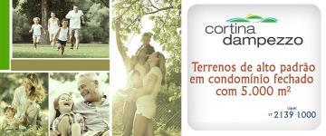Comprar Terreno / Condomínio em São José do Rio Preto apenas R$ 414.000,00 - Foto 3