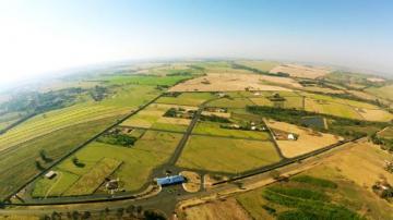 Comprar Terreno / Condomínio em São José do Rio Preto apenas R$ 414.000,00 - Foto 22