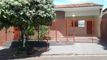 Comprar Casa / Padrão em São José do Rio Preto apenas R$ 280.000,00 - Foto 11