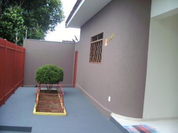 Comprar Casa / Padrão em São José do Rio Preto apenas R$ 280.000,00 - Foto 15