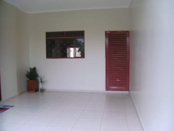 Comprar Casa / Padrão em São José do Rio Preto apenas R$ 280.000,00 - Foto 16