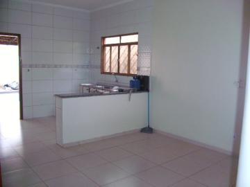 Comprar Casa / Padrão em São José do Rio Preto apenas R$ 280.000,00 - Foto 19