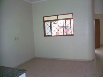 Comprar Casa / Padrão em São José do Rio Preto apenas R$ 280.000,00 - Foto 20