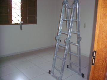Comprar Casa / Padrão em São José do Rio Preto apenas R$ 280.000,00 - Foto 24