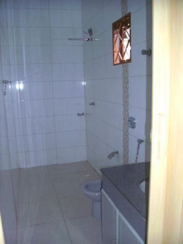 Comprar Casa / Padrão em São José do Rio Preto apenas R$ 280.000,00 - Foto 25