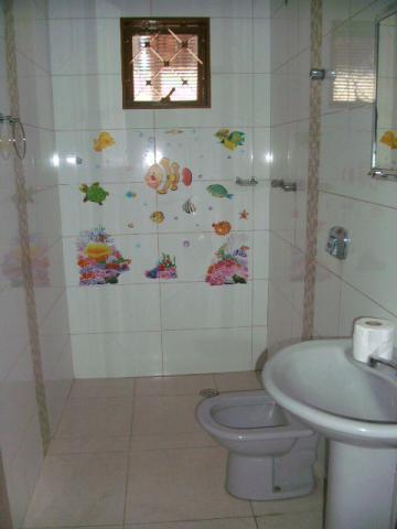 Comprar Casa / Padrão em São José do Rio Preto apenas R$ 280.000,00 - Foto 27