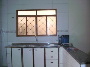 Comprar Casa / Padrão em São José do Rio Preto apenas R$ 280.000,00 - Foto 28