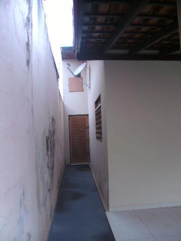 Comprar Casa / Padrão em São José do Rio Preto apenas R$ 280.000,00 - Foto 30