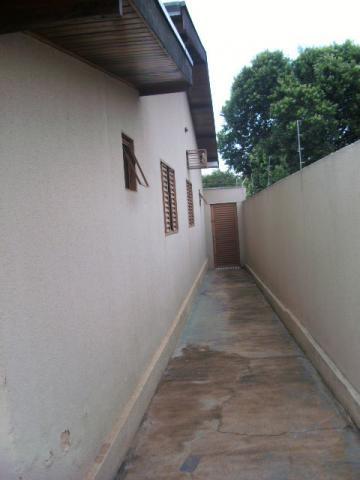 Comprar Casa / Padrão em São José do Rio Preto apenas R$ 280.000,00 - Foto 31