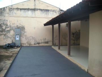 Comprar Casa / Padrão em São José do Rio Preto apenas R$ 280.000,00 - Foto 32