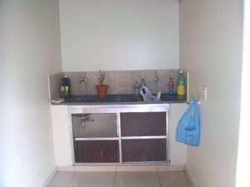 Comprar Casa / Padrão em São José do Rio Preto apenas R$ 280.000,00 - Foto 33