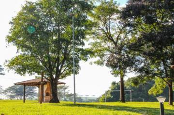 Comprar Terreno / Condomínio em São José do Rio Preto apenas R$ 414.000,00 - Foto 10
