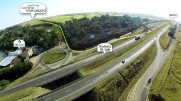 Comprar Terreno / Condomínio em São José do Rio Preto apenas R$ 414.000,00 - Foto 24