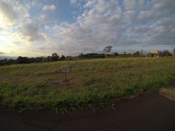 Comprar Terreno / Condomínio em São José do Rio Preto apenas R$ 414.000,00 - Foto 2