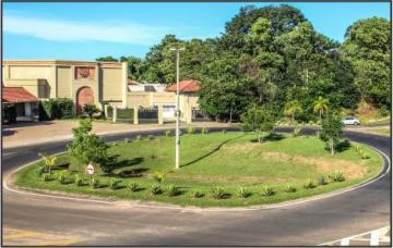 Comprar Terreno / Condomínio em São José do Rio Preto apenas R$ 414.000,00 - Foto 29