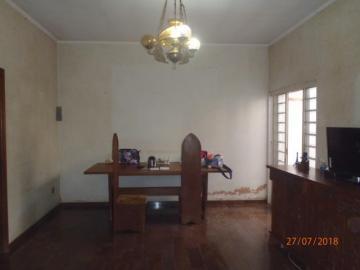 SAO JOSE DO RIO PRETO Vila Nossa Senhora da Paz Comercial Locacao R$ 4.000,00 Area construida 150.00m2