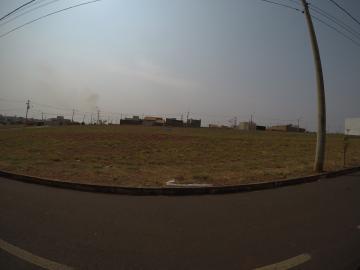 Sao Jose do Rio Preto Residencial Vila Madalena Terreno Venda R$400.000,00  Area do terreno 360.00m2