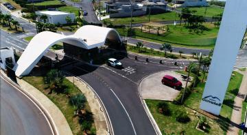 Comprar Terreno / Condomínio em São José do Rio Preto apenas R$ 165.000,00 - Foto 1