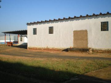 Sao Jose do Rio Preto Chacara Jockey Club (Zona Rural) Salao Venda R$6.800.000,00  Area do terreno 24000.00m2 Area construida 3221.80m2