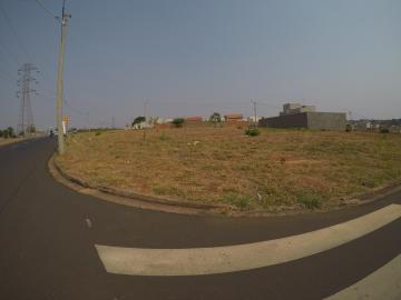 Sao Jose do Rio Preto Residencial Vila Madalena Terreno Venda R$378.000,00  Area do terreno 360.75m2