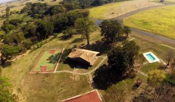 Comprar Terreno / Condomínio em São José do Rio Preto apenas R$ 393.500,00 - Foto 6