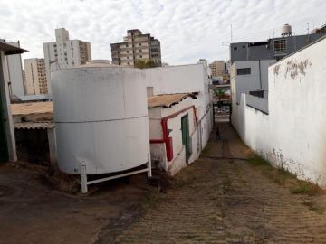 SAO JOSE DO RIO PRETO Centro Salao Venda R$7.000.000,00  Area do terreno 1760.00m2