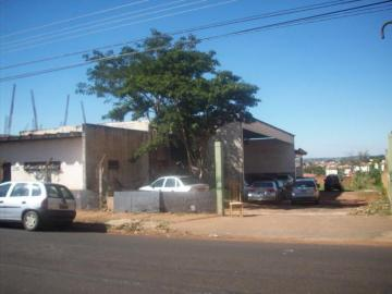 SAO JOSE DO RIO PRETO Jardim Anice Salao Venda R$3.000.000,00  Area do terreno 2250.00m2