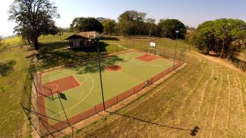 Comprar Terreno / Condomínio em São José do Rio Preto apenas R$ 393.500,00 - Foto 5