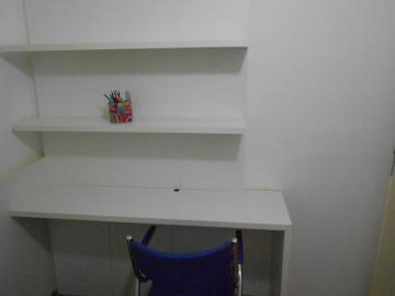 Comprar Casa / Condomínio em São José do Rio Preto R$ 470.000,00 - Foto 2