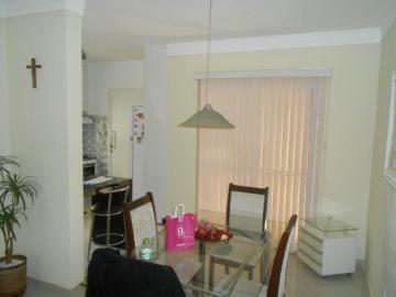Comprar Casa / Condomínio em São José do Rio Preto R$ 470.000,00 - Foto 7