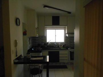 Comprar Casa / Condomínio em São José do Rio Preto R$ 470.000,00 - Foto 8