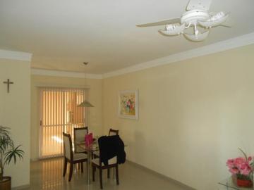 Comprar Casa / Condomínio em São José do Rio Preto R$ 470.000,00 - Foto 1